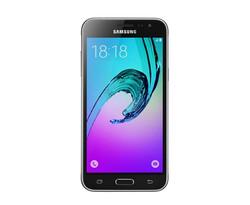 Samsung Galaxy J3 (2016) coques