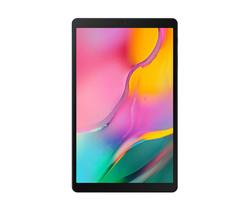 Samsung Galaxy Tab A 10.1 (2019) coques