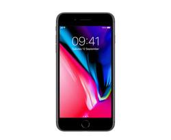 iPhone 8 Plus coques