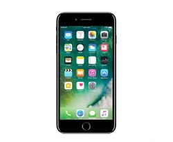 iPhone 7 Plus coques