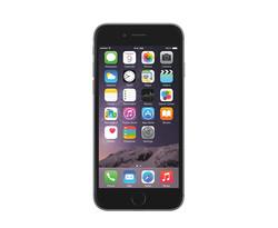 iPhone 6(s) Plus coques