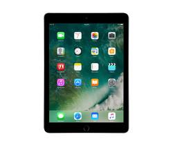 iPad Pro 10.5 coques