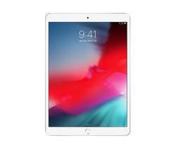 iPad Air 10.5 coques