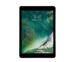 iPad (2018) coques