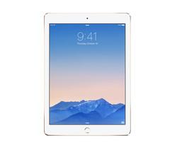 iPad Air 2 coques