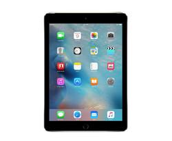 iPad Air coques