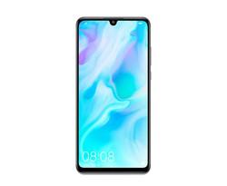 Huawei P30 Lite coques