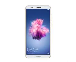 Huawei P Smart coques
