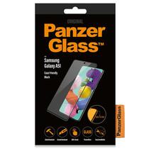 PanzerGlass Protection d'écran Case Friendly Samsung Galaxy A51