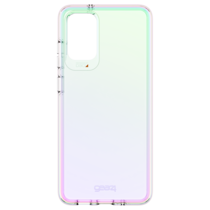 Gear4 Coque Crystal Palace Samsung Galaxy S20 Plus - Iridescent