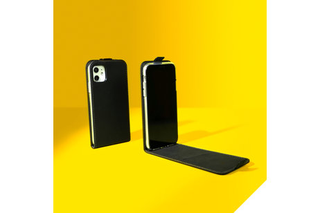 Samsung Galaxy S20 Ultra hoesje - Accezz Étui à rabat