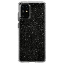 Spigen Coque Liquid Crystal Samsung Galaxy S20 Plus - Glitter