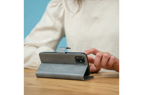 Samsung Galaxy A51 hoesje - iMoshion Étui de téléphone