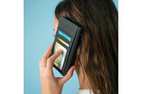 Samsung Galaxy A71 hoesje - iMoshion Étui de téléphone