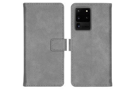 Samsung Galaxy S20 Ultra hoesje - iMoshion Étui de téléphone