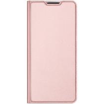 Dux Ducis Étui de téléphone Slim Huawei P Smart (2020) - Rose