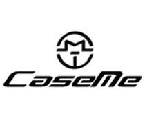 CaseMe coques