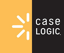 Case Logic coques