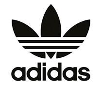 adidas Originals coques