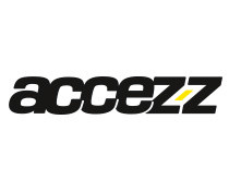 Accezz coques