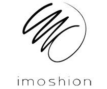 iMoshion coques