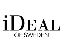 iDeal of Sweden coques