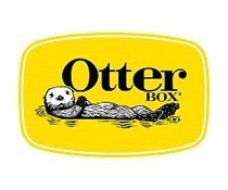 OtterBox coques