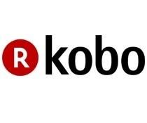 Kobo coques