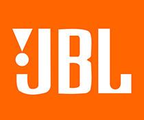 JBL coques