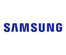 Samsung coques