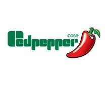 Redpepper coques