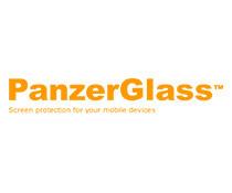 PanzerGlass coques