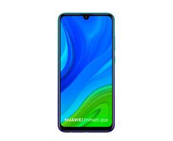 Huawei P Smart (2020) coques