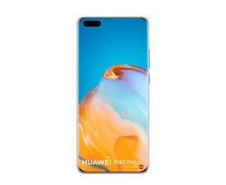 Huawei P40 Pro coques