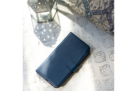 Samsung Galaxy A41 hoesje - Selencia Étui de téléphone