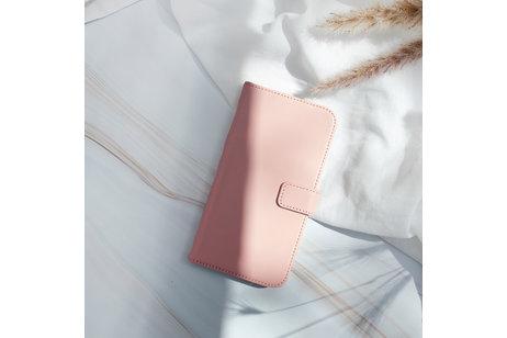 iPhone 11 Pro hoesje - Selencia Étui de téléphone