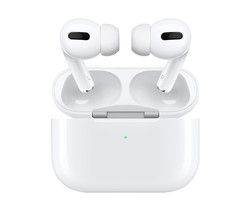 Apple AirPods Pro coques