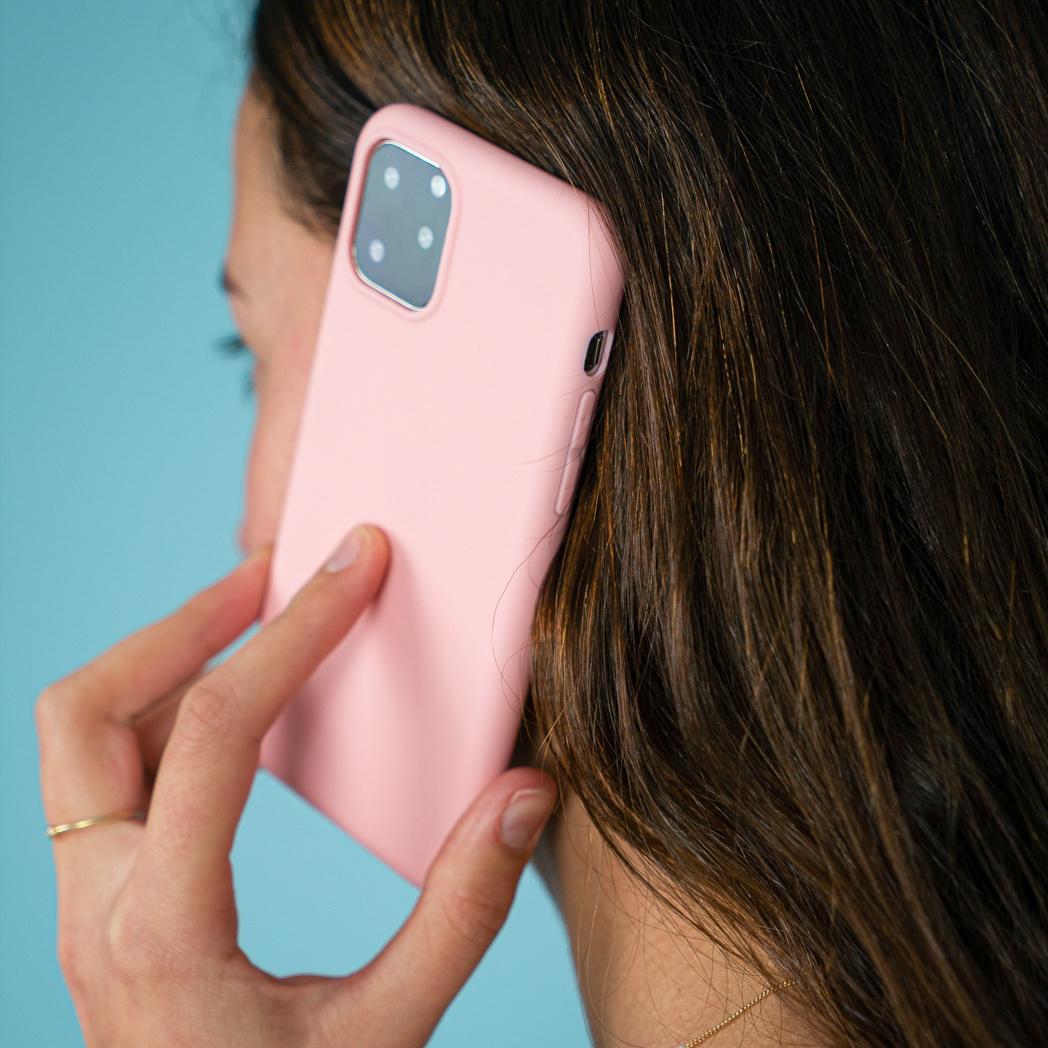 coque iphone 12 morgoth