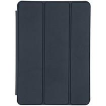 iMoshion Étui de tablette portefeuille de luxe iPad 10.2 (2019)