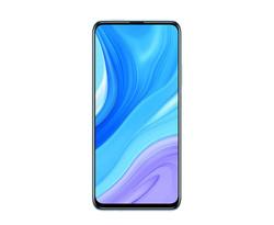 Huawei P Smart Pro coques