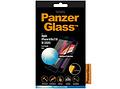 PanzerGlass Protection d'écran Case Friendly AntiGlare pour l'iPhone SE (2020) / 8 / 7 / 6(s)