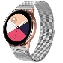 iMoshion Milanais bracelet Galaxy Watch 40/42mm / Active 2 42/44 mm