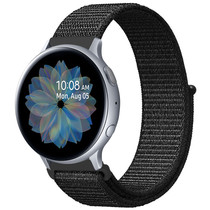 iMoshion Bracelet en nylon Galaxy Watch 40/42mm / Active 2 42/44mm