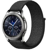 iMoshion Bracelet en nylon Galaxy Watch 46mm/Gear S3 Frontier/Classic