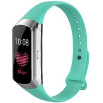 iMoshion Bracelet silicone Samsung Galaxy Fit - Vert