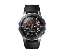 Samsung Galaxy Watch 46 mm coques