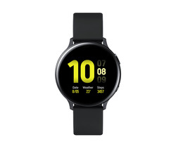 Samsung Galaxy Watch Active 2 44 mm coques