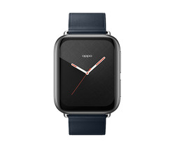 Oppo Watch 46 mm coques