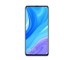 Huawei Y9s coques
