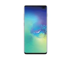 Samsung Galaxy S10 Plus coques